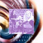 [Picture of the A Closer Communion CD cover]